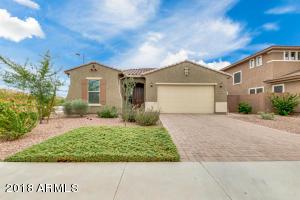 3091 E Beechnut Place, Chandler, AZ 85249