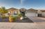 3918 E Peartree Lane, Gilbert, AZ 85298