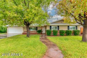 3325 N 50TH Place, Phoenix, AZ 85018