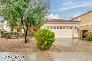 16543 W LILAC Street, Goodyear, AZ 85338