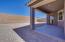 18510 W DESERT TRUMPET Road, Goodyear, AZ 85338