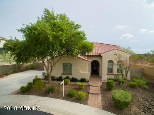 13091 W CHUCKS Avenue, Peoria, AZ 85383