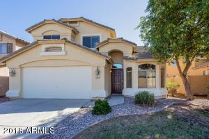34809 N KARAN SWISS Circle, San Tan Valley, AZ 85143