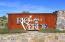 18914 E MCDOWELL MOUNTAIN Drive, Rio Verde, AZ 85263
