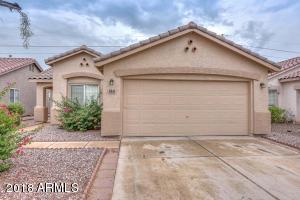 10545 W PASADENA Avenue, Glendale, AZ 85307
