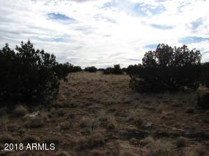 1556 PUMPKIN PATCH Road Lot 120, Winslow, AZ 86047