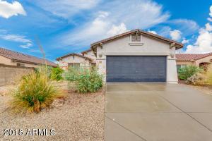 10676 E GOLD PANNING Court, Gold Canyon, AZ 85118