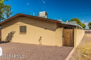 5906 W ALICE Avenue, 1, Glendale, AZ 85302
