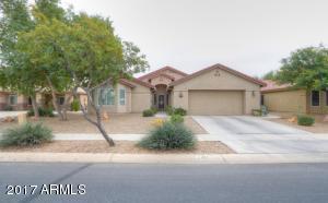 2455 E DURANGO Drive, Casa Grande, AZ 85194