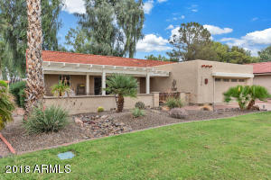 1172 LEISURE WORLD, Mesa, AZ 85206
