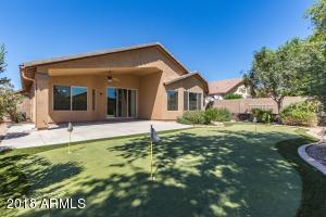 10449 E DUTCHMANS Trail, Gold Canyon, AZ 85118