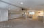 Guest house/loft