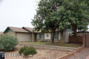 6925 W BERYL Avenue, Peoria, AZ 85345