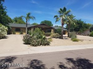 5234 E CACTUS Road, Scottsdale, AZ 85254