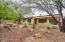 41602 N EMERALD LAKE Drive, Anthem, AZ 85086