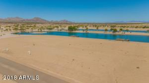 26107 S 317TH Avenue S Lot 21