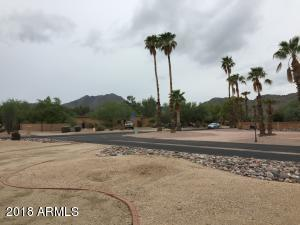 Property for sale at 5002 E Berneil Drive, Paradise Valley,  Arizona 85253