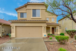 4535 W COTTONTAIL Road, Phoenix, AZ 85086