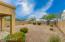4535 W COTTONTAIL Road, Phoenix, AZ 85086
