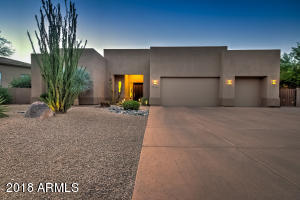 23068 N 77th Way, Scottsdale, AZ 85255