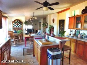 2393 E FIR Street, Williams, AZ 86046