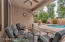 894 E AQUARIUS Place, Chandler, AZ 85249