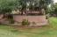 894 E AQUARIUS Place, Chandler, AZ 85249