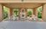 3593 N CARLTON Street, Buckeye, AZ 85396