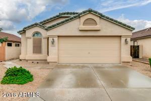 4350 E LONGHORN Street, San Tan Valley, AZ 85140