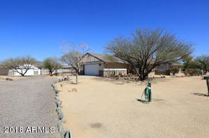 39011 N 33RD Avenue, Phoenix, AZ 85086