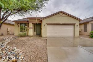 1113 W DESERT GLEN Drive, San Tan Valley, AZ 85143