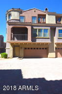 3935 E ROUGH RIDER Road, 1266, Phoenix, AZ 85050