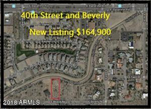 3828 E Beverly Road, 4