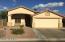 1475 S 171ST Lane S, Goodyear, AZ 85338
