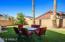 12834 W Corrine Drive, El Mirage, AZ 85335