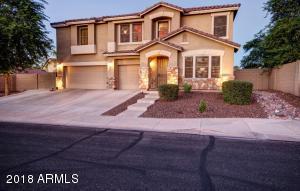 8813 S 13TH Place, Phoenix, AZ 85042