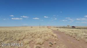 TBD Interstate 40 Exit 289-292, Holbrook, AZ 86025