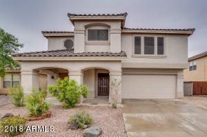 549 W PRICKLY PEAR Drive, Casa Grande, AZ 85122