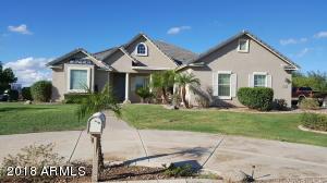 1600 E LOVELAND Lane, San Tan Valley, AZ 85140