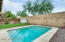 8510 S STEPHANIE Lane, Tempe, AZ 85284