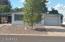 8942 E OHIO Avenue, Sun Lakes, AZ 85248