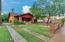 133 W Palm Lane, Phoenix, AZ 85003