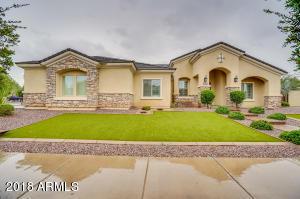 19993 E MARCUS Street, Queen Creek, AZ 85142