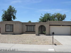 3949 W Desert Hills Drive