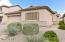 12906 W MONTE VISTA Road, Avondale, AZ 85392