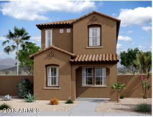4513 S MONTANA Drive, Chandler, AZ 85248