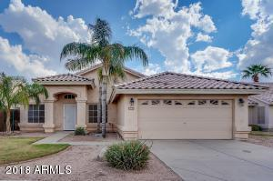 1405 W WAGONER Road, Phoenix, AZ 85023