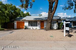 8414 E PLAZA Avenue, Scottsdale, AZ 85250