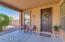 4283 E GLENEAGLE Drive, Chandler, AZ 85249