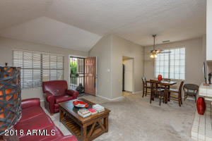 10017 E MOUNTAIN VIEW Road, 2085